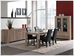 tabouret conforama cuisine conforama chaises salle a manger ahurissant chaise de table 4