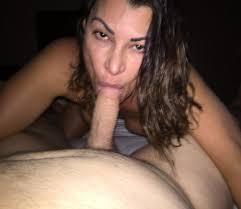 nicki minaj leaked naked pictures lisa marie varon victoria wwe leaked nudes and blowjob pics