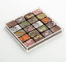 lauden chocolate award winning british luxury chocolates online