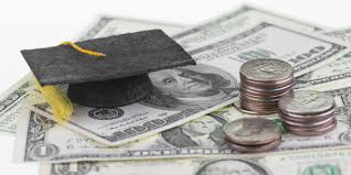 nissan finance grace period 9 questions to ask about student loans before you graduate