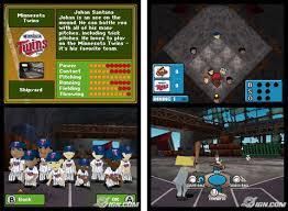 Download Backyard Baseball Backyard Baseball 09 Blog Title