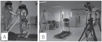 effects of adding load to the gait of children with cerebral palsy