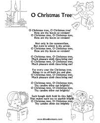 christmas carol lyrics sheets free printable christmas song