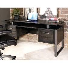 Modular Desks For Home Office Desk Tables Home Office U2013 Adammayfield Co