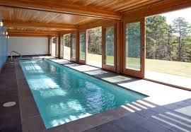 Interior Design Schools Dallas Indoor Swimming Pool With Affordable Budget Designing City