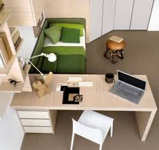 Modern Desk Hutch by Study Desks Design Is More Contemporary Office Funiture Top Desk