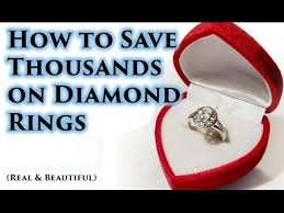 how to buy an engagement ring how to buy an engagement ring 2016 best shopping tutorial