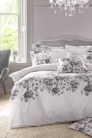 Duvet Protector King Size Bedding Sets Duvet Covers U0026 Sets Single Double U0026 King Sizes Bhs