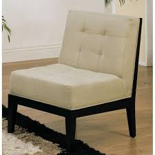 Armless Accent Chair Armless Accent Chairs Design Lustwithalaugh Design