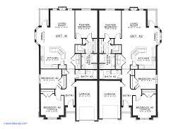 duplex house plans floor plan 2 bed 2 bath duplex house duplex building plans best of 19 stunning duplex building plan in