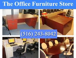 Used Office Furniture Stores Indianapolis New York Used Office Furniture The Office Furniture Store Page 7