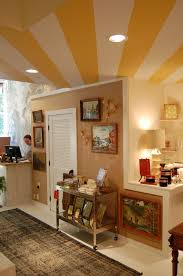 27 best painted ceilings that 5th wall images on pinterest