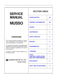 100 2001 daewoo leganza engine diagram manual daewoo matiz