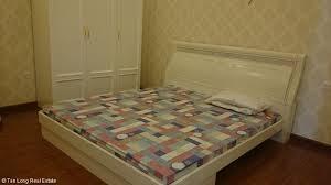 4 Bedroom Apt For Rent 4 Bedroom Apartments For Rent In Vinhoms Royal City