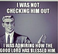 Dating Memes - 19 hilarious christian dating memes churchpop