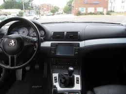 2003 Bmw 325i Interior Parts What Interior Trim Kits Are Available Also Post Pics If You U0027ve