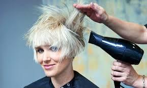 midtown hair u0026 styling deals in midtown new york city groupon