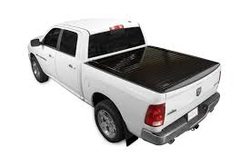 Dodge Ram Truck Bed Covers - covers truck bed cover replacement parts trifecta truck bed