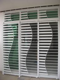 Door Grill Design Steel Door Grill Stainless Steel Grill Door Stainless Steel