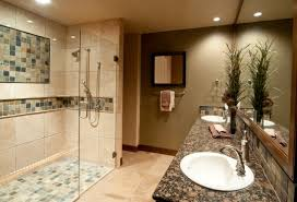 8 X 5 Bathroom Design Simple Brown Bathroom Designs Luxurious Brown Bathroom Design