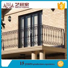 from usa wholesale low price modern indoorbalcony wood railing