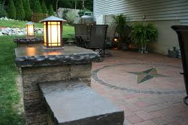 How To Build A Patio by Paver Patio In Oley Pa Free Consultation