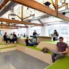 Coolest Office Chairs Design Ideas Best Office Ideas On Pinterest Fun Office Design Office