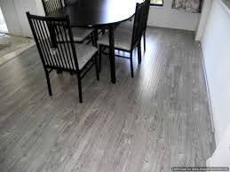 Laminate Flooring Grey Grey Laminate Flooring Ideas For Your New Home Hgnv
