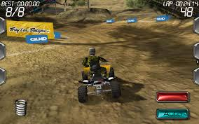 motocross madness 1998 amazon com 2xl mx offroad appstore for android
