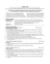 resume exles for college internships chicago web developer resume doc therpgmovie