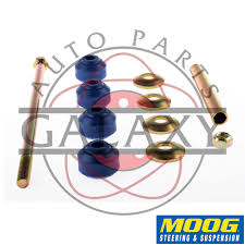 comenity lexus visa login moog new rear sway bar links pair for ford explorer aviator