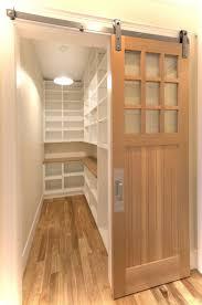 walk in kitchen pantry design ideas walk in pantry walk in pantry pinterest walk in pantry