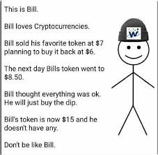 The Quot Be Like Bill - official crypto currency chit chat group part 2 page 41 www