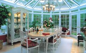 solarium sunroom sunrooms and conservatories four seasons sunrooms and windows