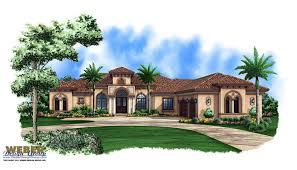 mediterranean mansion floor plans mediterranean villa house plans 100 images villa trissano