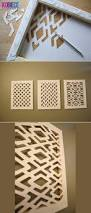 home decor arts and crafts ideas best 25 diy wall art ideas on pinterest diy art diy wall decor