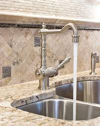 Pictures Of Backsplash In Kitchens by Easy Install Kitchen Backsplash Ideas Backsplash Panels A