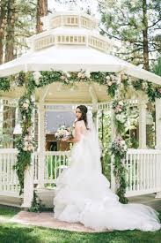 best 25 wedding gazebo ideas on pinterest gazebo decorations