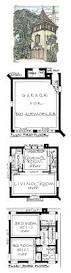 floor design where to get for my house new tiny houses plans x small home decor large size ideas about carriage house plans on pinterest garage architectural designs romantic