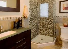 small bathroom remodel ideas budget bathroom enchanting remodelingeas on budget small rooms before and