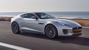 jaguar back 2018 jaguar f type 400 sport launch edition review gallery top