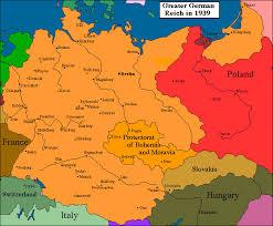 berlin germany world map world war ii maps