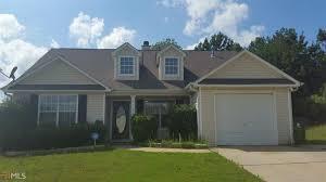 Vacation Homes In Atlanta Georgia - rental homes and properties in atlanta ga doc house