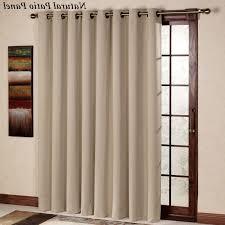 curtains grommet blackout curtains blackout drapes curtain panel