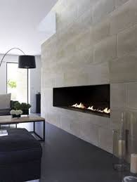 Fireplace Wall Tile by Modern Fireplace Mantel Ideas Living Room Modern Fireplace