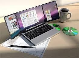 laptop design 78 best 100 cool laptops images on laptops tech