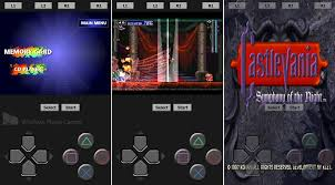 ps1 emulator android emipsx review the playstation emulator for windows phone 8