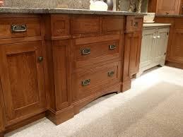 Custom Kitchen Cabinets Seattle Cherry Maple Birch And Oak Cabinets Seattle Custom Cabinetry