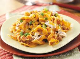 menu ideas for diabetics 18 diabetic friendly comfort food recipes to satisfy your cravings