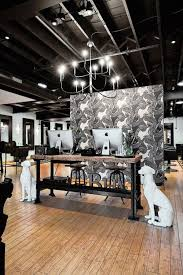 Hairdressing Reception Desk 11 Salon Reception Desk Ideas Hji
